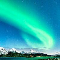 تصاویر زیبای جهان